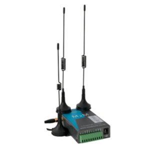 Shop | 4G Router