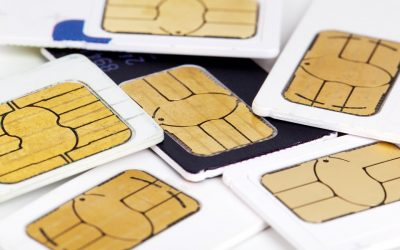 EU Roaming Fixed IP SIM Cards – New Tariffs