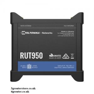 Teltonika RUT950