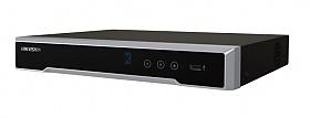 DS-7604NI-K1/4P/4G CCTV NVR
