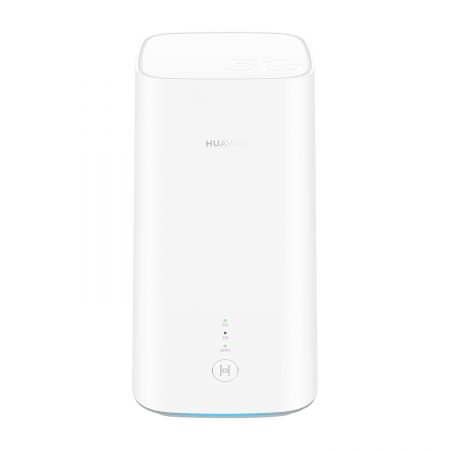 Huawei 5G Router